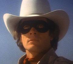 Lone-ranger-1981.jpg