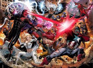 Marvel-pits-Avengers-vs-X-Men-in-2012-3QM49EM-x-large.jpg
