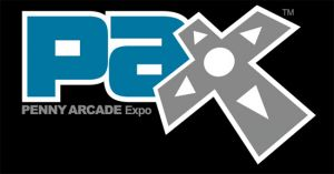 PAX-Logo_4.jpg