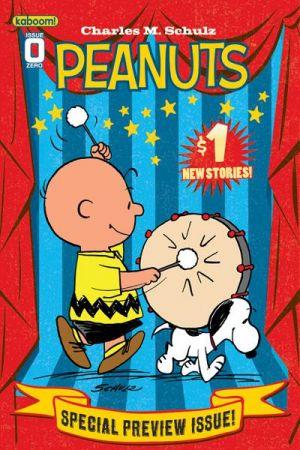 Peanuts_0.jpg