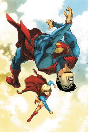 Supergirl_02__2011__1.jpg