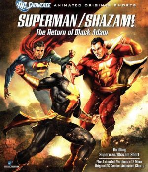 Superman_Shazam_The_Return_of_Black_Adam.jpg