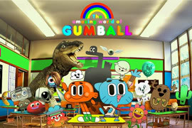 The-Amazing-World-of-Gumball-Episode-4-The-Quest--The-Spoon.jpg