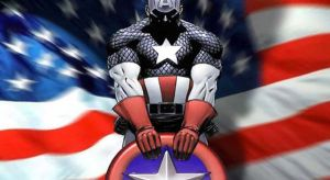 The-Captain-America-Candidates-A-Quick-Rundown.jpg