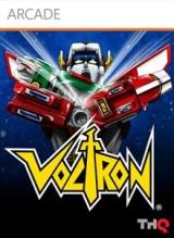 Voltron_ver2_X360-Gameboxart_160w.jpg