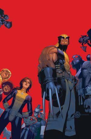 WolverineAndTheXMen_1_Cover_2.jpg