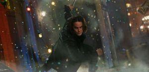 Wolverine_gambit-thumb-550x268-13425.jpg