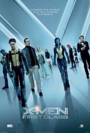 X-Men-First-Class-poster1.jpg