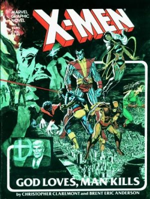 X-Men_God_Loves_Man_Kills_cover.jpg