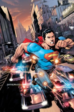 action-comics1-new_2.jpg