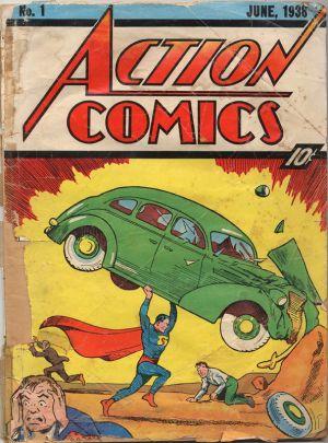 action_comics_cover.jpg