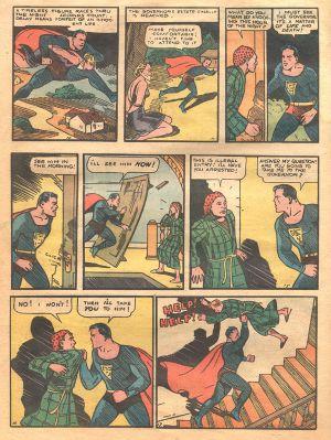 action_comics_page_2.jpg