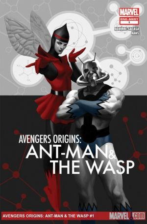 antman-wasp.jpg