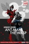 antman-wasp_thumb_1.jpg