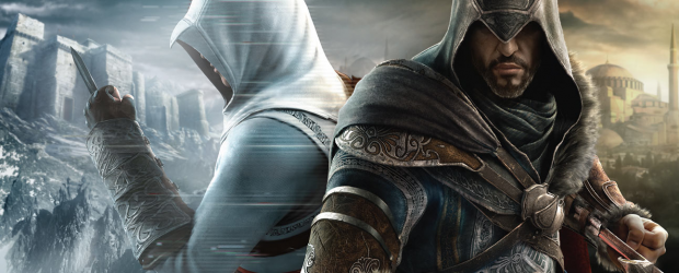 assassins_creed_revelations_banner-620x250.png