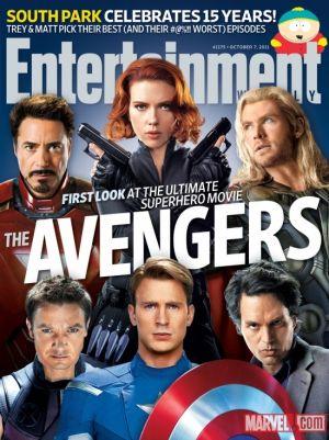 avengers-entertainmentweekly.jpg