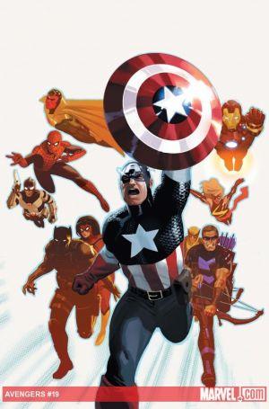 avengers19.jpg