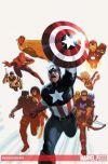 avengers19_thumb_1.jpg