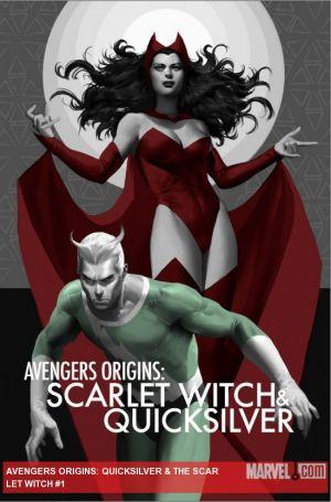 avengersoriginsscarletwitchquicksilver.jpg