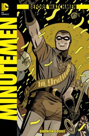 before_watchmen_minutemen_1_1.jpg