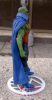 brightestdaymartianmanhunter03.png