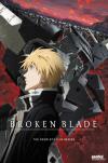 broken_bladecbthumb_1.jpeg