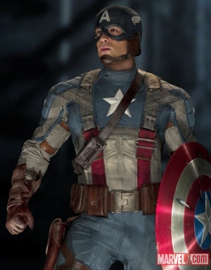 captain-america-movie_3_1.jpg