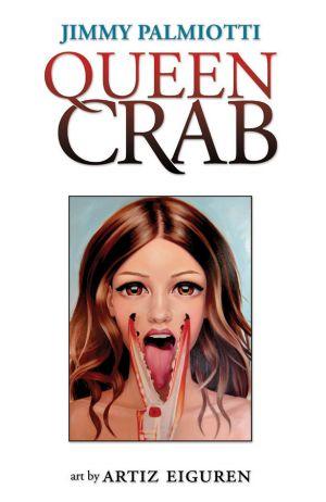 crabqueen001.jpg