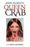 crabqueen001_thumb_1.jpg