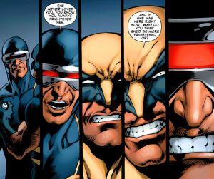 cyclops_and_wolverine.jpg