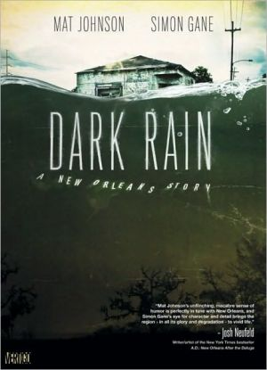 darkrain_1.jpg