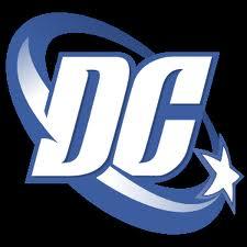dc_2.jpg