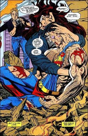 death_of_superman.jpg