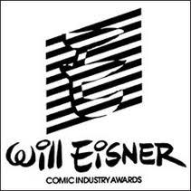 eisner_1.jpg