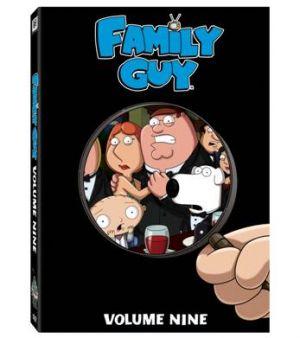 familyguy009.jpg