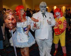 fast-food-zombies.jpg
