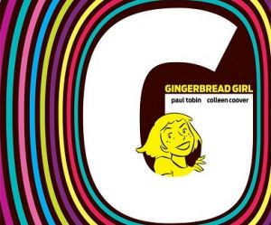 gingerbreadgirl.jpg