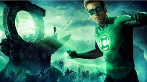 green-lantern-2011-movie-852x480.jpg
