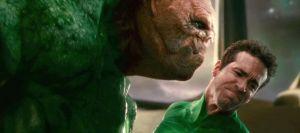 green-lantern-movie-10.jpg