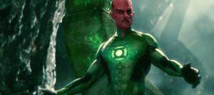 green-lantern-movie-7.jpg