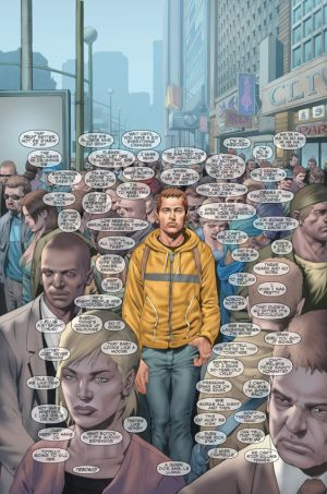 harbinger_cover_1.jpg