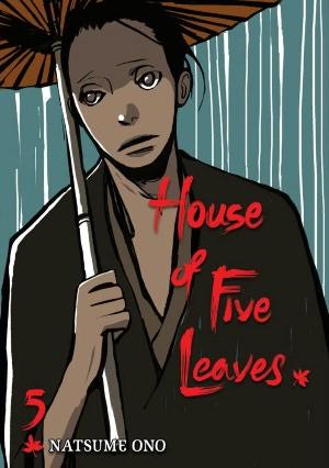 houseoffiveleaves05.jpg