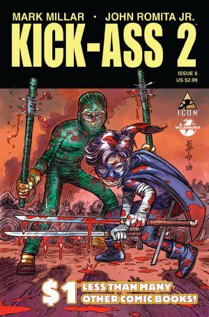 kick-ass26.jpg
