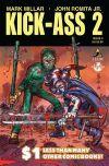 kick-ass26_thumb_1.jpg