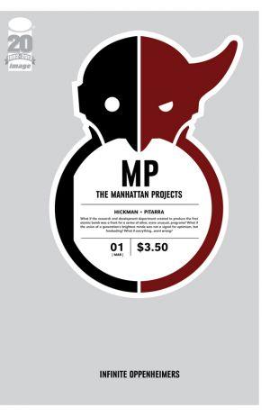manhattan-projects.jpg