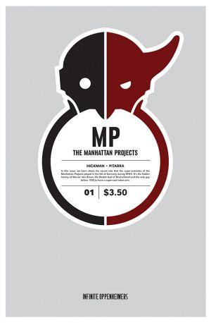 manhattan_projects_1.jpg