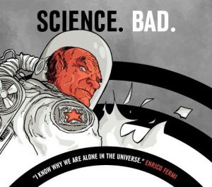 manhattan_projects_science_bad.jpg