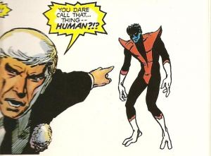 nightcrawler-monster-2_super.jpg
