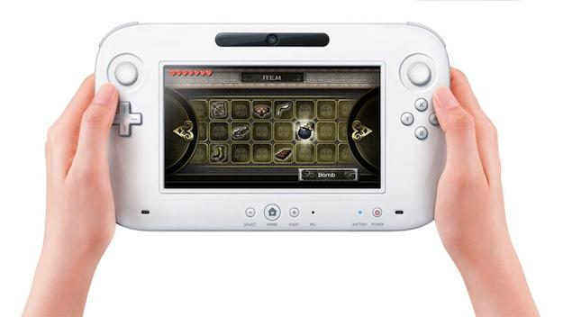 nintendo-wii-u-controller.jpg