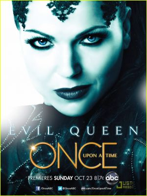once-upon-a-time-evil-queen-posters.jpg